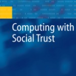 computing with social trust book cover