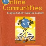online communities book cover