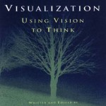 Readings in Information Visualization book cover