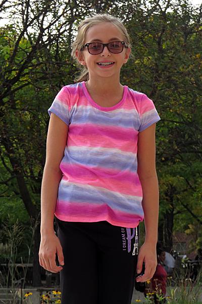 Emma2015 profile pic