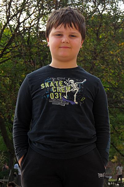 Rowan 2015 profile pic