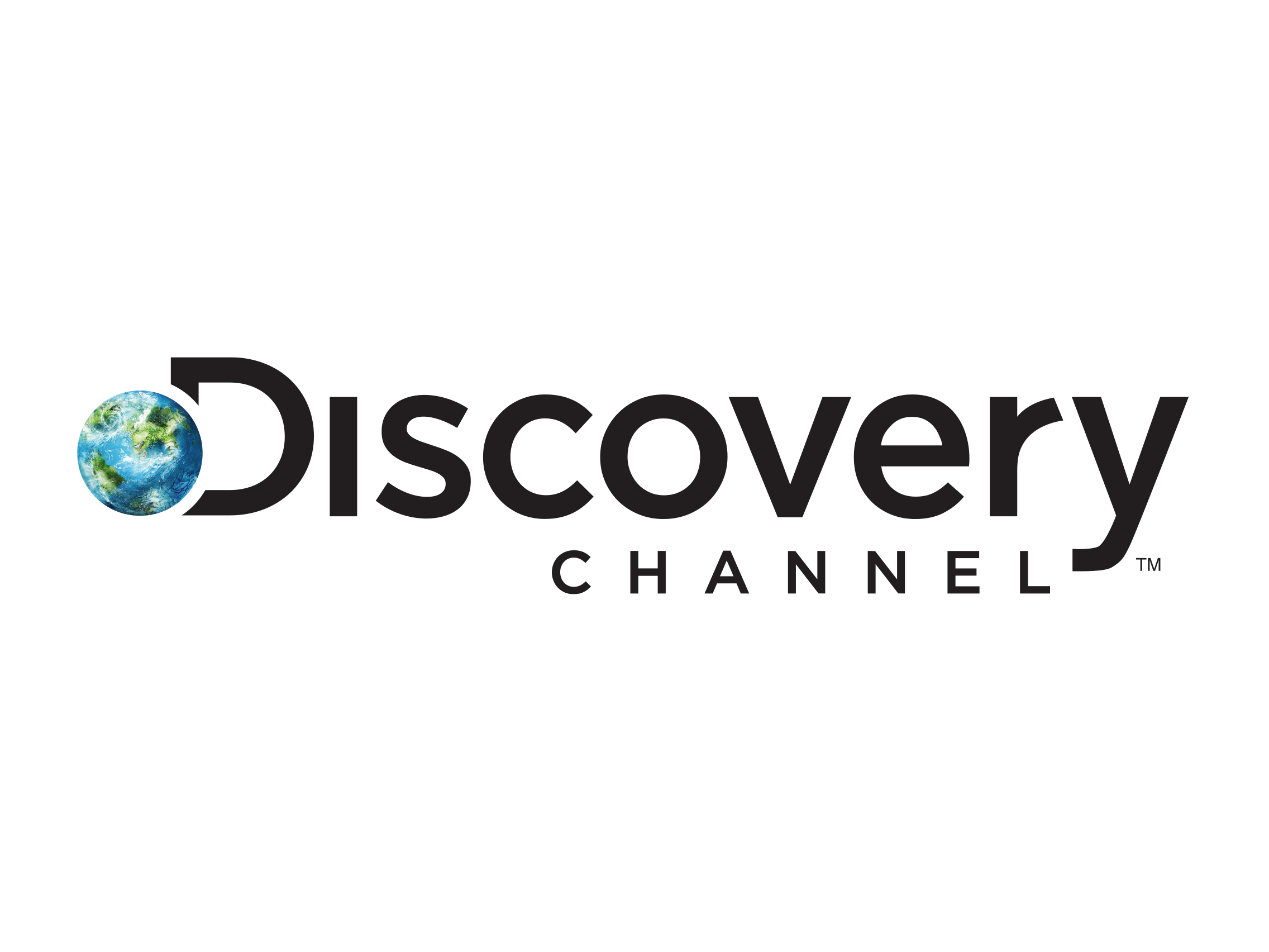 Current Job Opportunities Discovery Channel Logo Hcil