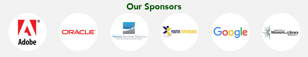 HCIL sponsors